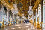 Une journée au Domaine de Versailles