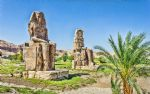 Croisière en Egypte