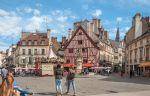 Bourgogne : La Saint-Vincent Tournante